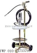气动黄油泵工业黄油泵