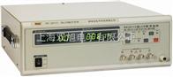 RK-2811CRK2811C高精度10K数字电桥【RK-2811C参数】