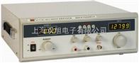 RK-1212BLRK1212BL 20W音频信号发生器