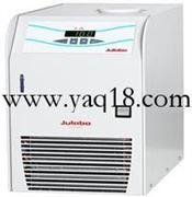Julabo优莱博经济型制冷循环器
