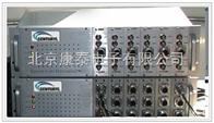 高精度测试系统QTS1000