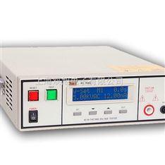 RK7112单交流程控耐压绝缘测试仪