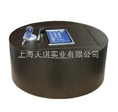 汽车隐形保管箱¥上海汽车隐形保管箱¥汽车隐形保管箱价格¥汽车隐形保管箱厂家