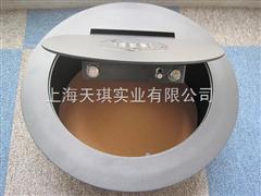 上海汽车保险箱|汽车保险箱厂家|汽车保险箱生产|汽车保险箱专卖