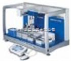 epMotion 5075 VAC 全自动核酸分离和纯化工作站