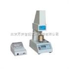 TYS-3土壤液塑限测定仪