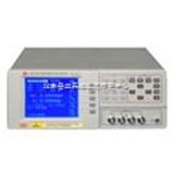CS7610X精密宽频全数字化LCR电桥