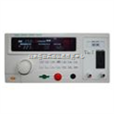 CS55510F(医用)泄漏电流测试仪