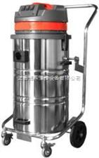 GS-803上海工厂用吸尘器