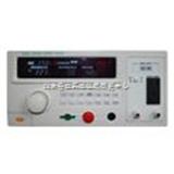 CS5520D(照明)泄漏电流测试仪