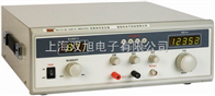 RK-1212DRK1212D 音频信号发生器