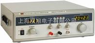 RK-1212GRK1212G 100W音频扫频信号发生器