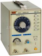 RAG101RAG-101低频信号发生器