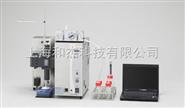 MWS-1000A 微波多肽合成仪