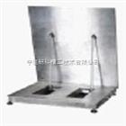LP7620不锈钢平台秤