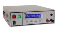 RK-7305RK7305程控接地电阻测试仪【RK-7305参数】