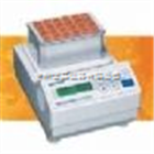 Thermomixer compact 精巧型恒温混匀器