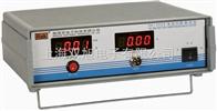RK-200ARK200A电池内阻测试仪