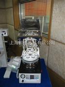 氨基酸分析试管浓缩仪新产品上市