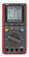 UT81C示波型数字万用表UT81C