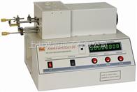 RK9000ARK-9000A单线高速微控制跳线机【RK9000A参数】
