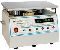 RK3000RK-3000振动试验机【RK3000参数】