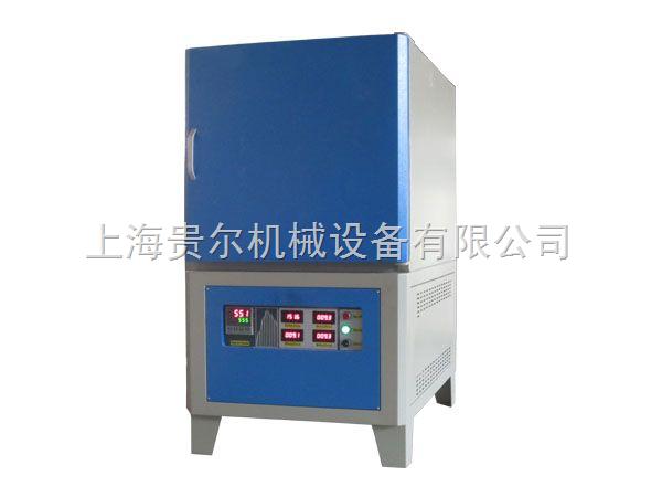 上海高温试验马弗炉厂家直销