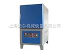 上海高温箱式电炉特价厂家