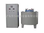 上海井式气氛炉库存价厂家