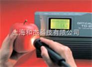 近红外光学糖度计(Optical Taster)