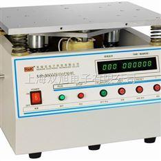 RK-3000振动试验机