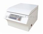 湘鹰TG24-WS台式高速离心机价格|报价