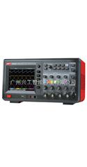 UTD4104C数字存储示波器UTD4104C