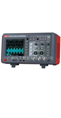 UTD4042C数字存储示波器UTD4042C