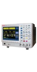 UTD8062C数字三维示波器UTD8062C