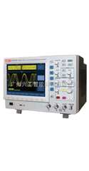 UTD8202C数字三维示波器UTD8202C