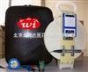产品货号: wi2028东西仪便携式电测水位计/金牌-300米