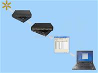 温度湿度测试系统