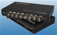 CM3504动态信号(滤波)调理模块