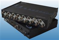8通道動態信號調理模塊CM3508