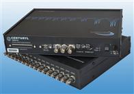 CM401616通道振動信號調理模塊
