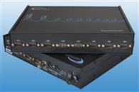 CM3608-8通道動態應變調理模塊