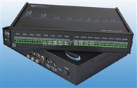 8通道RTD温度信号调理模块CM4108