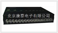 CM4030电流/电压调理模块