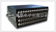 64通道模拟信号扩展箱CM4064