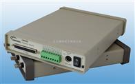 4通道频率/电压信号转换模块CM4302