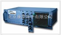 4通道高性能程控濾波調理卡CM4504