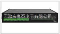 16通道8B隔离信号调理箱CM4218