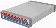 USB數據采集器