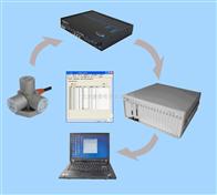 QTS-ZHQTS 測試系統綜述